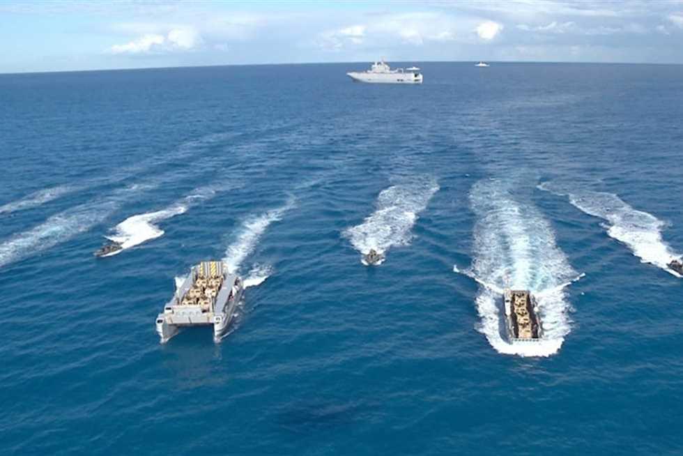 لدى القوات البحرية المصرية عيداً يوثق ذكرى إحدى أعظم بطولاتها، والتي بالطبع تحل يوم 21 أكتوبر من كل عام