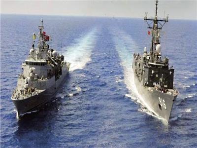 تحتفل القوات البحرية المصرية بذكرى إنتصارها في معركة خلدت عبر التاريخ .