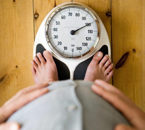 هل وزنك مناسب أم تعاني من السمنة ؟؟
