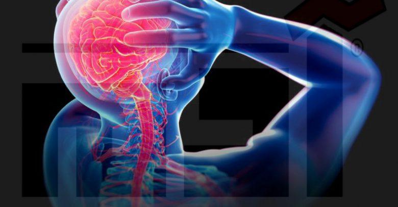 الفيبروميالجيا لص الطاقة الخفي ومعاناة النساء