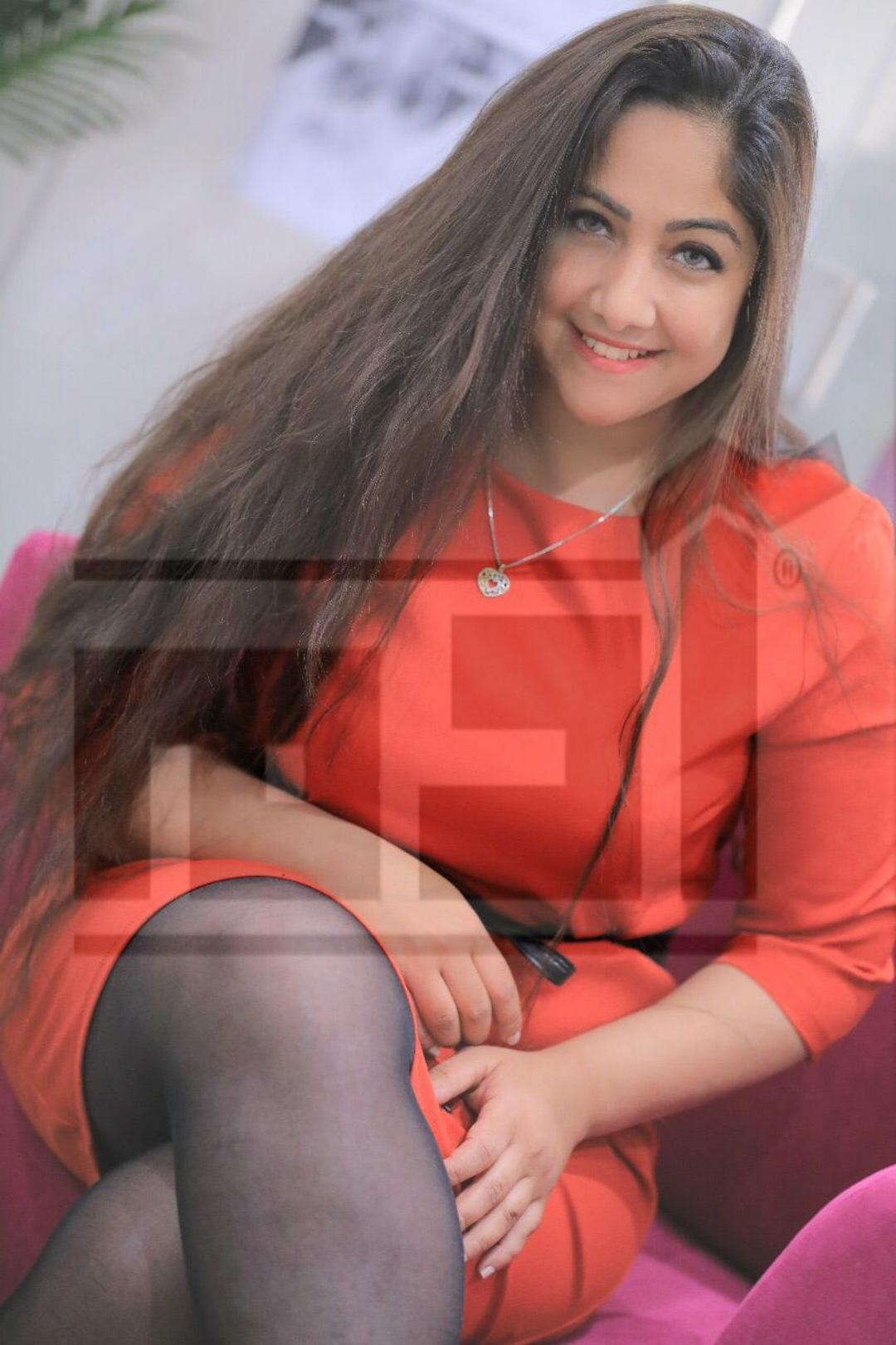 هبة عبدالرحمن