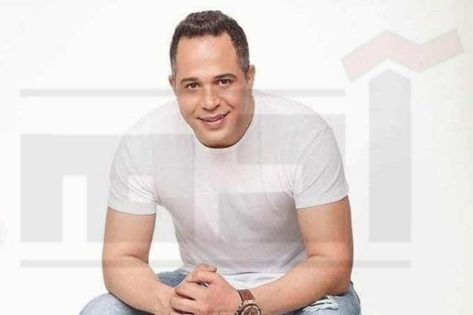 مصطفى درويش