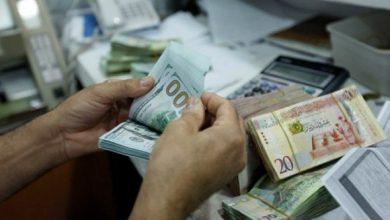 أهم مصادر الدخل المصرى تتجاهل كورونا