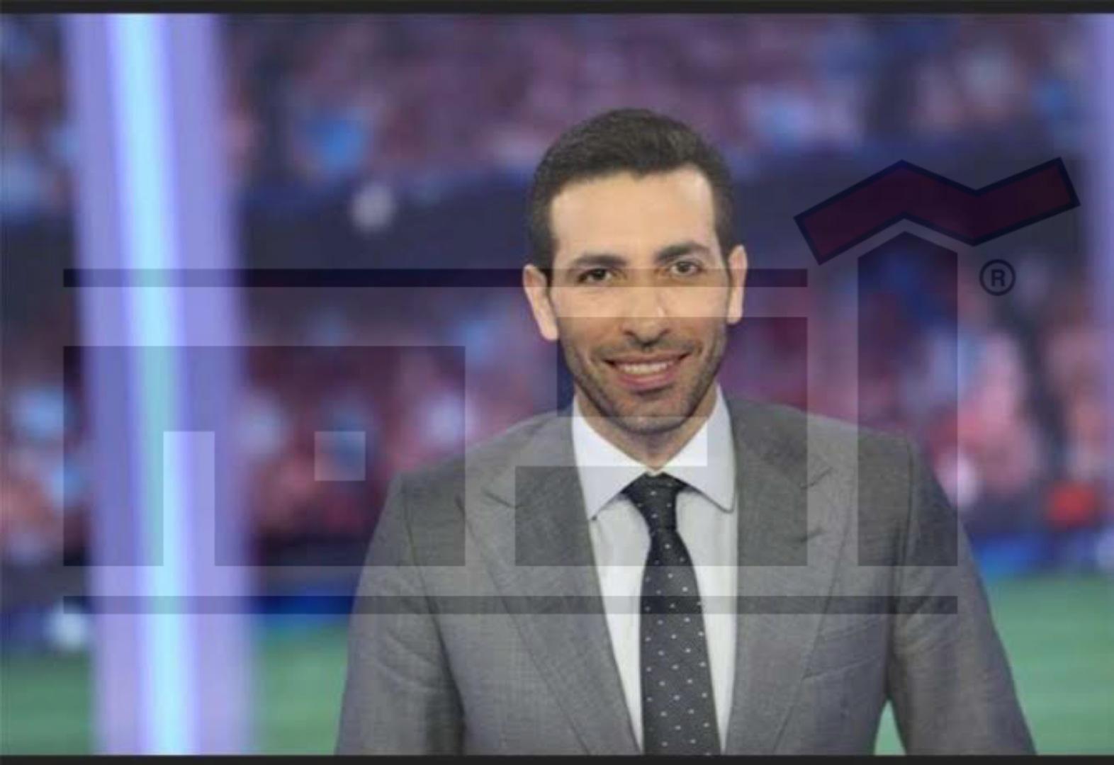 أمير القلوب , محمد أبو تريكة , النادي الأهلي