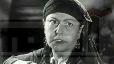 """""""دا احنا هنريحوكي"""" ... أكثر من قرن على أيقونة الشر في السينما.. """"نجمة إبراهيم"""""""