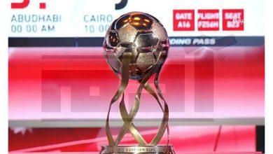 كأس السوبر المصري , الأهلي , طلائع الجيش , Egyptian super cup
